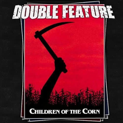 Killapalooza 6: Children of the Corn