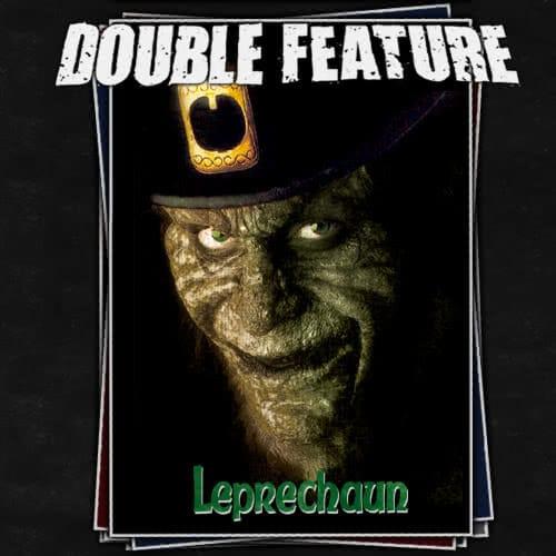 Killapalooza 8: Leprechaun