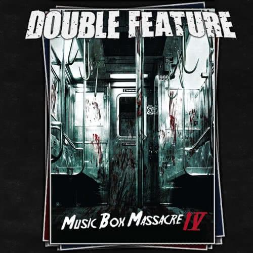 Music Box Massacre 4