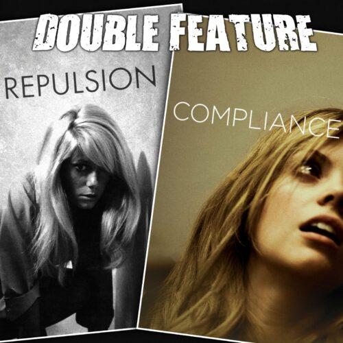 Repulsion + Compliance