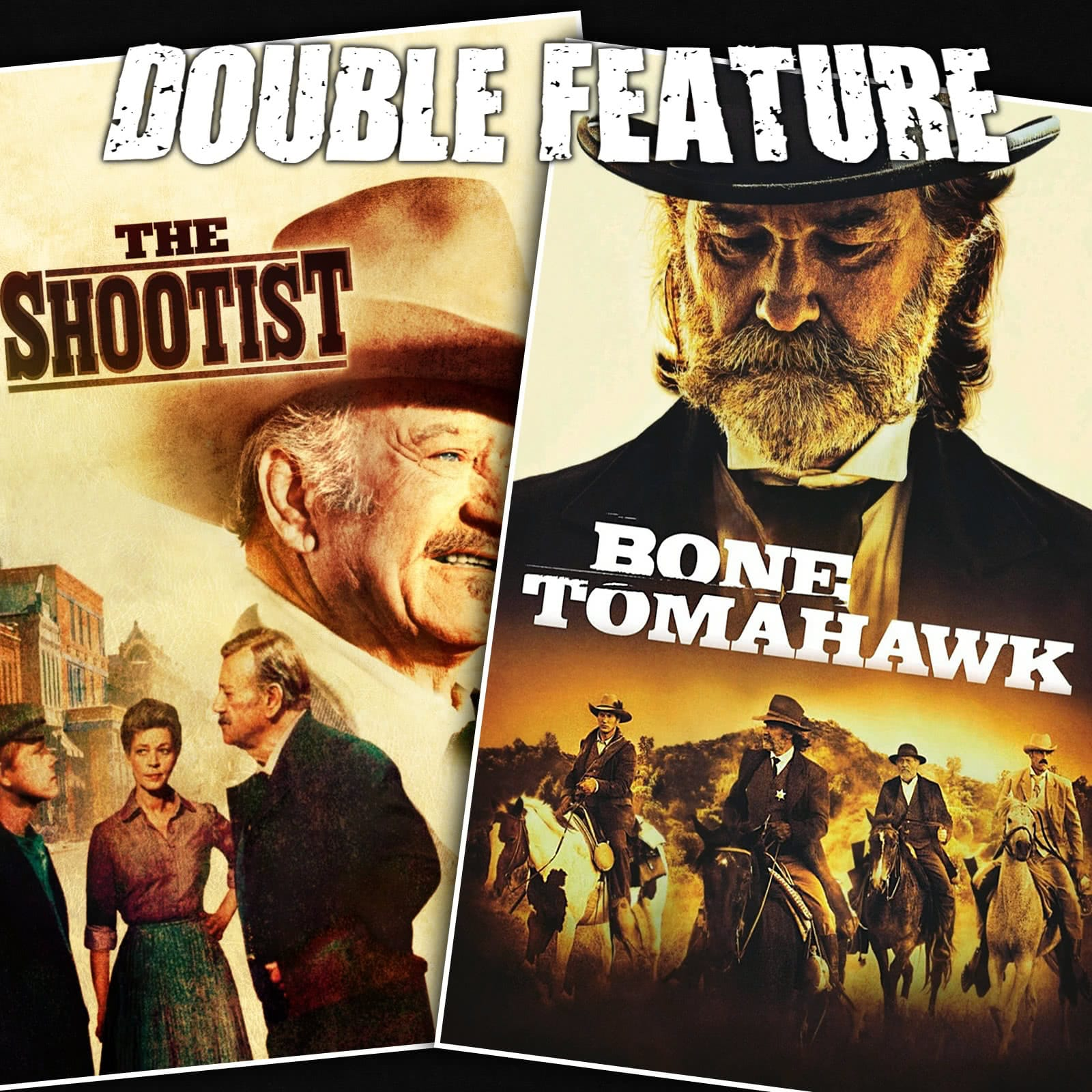 bone tomahawk full movie free download